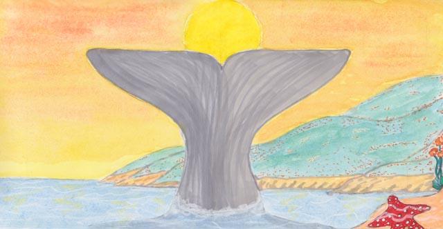 Art (609)