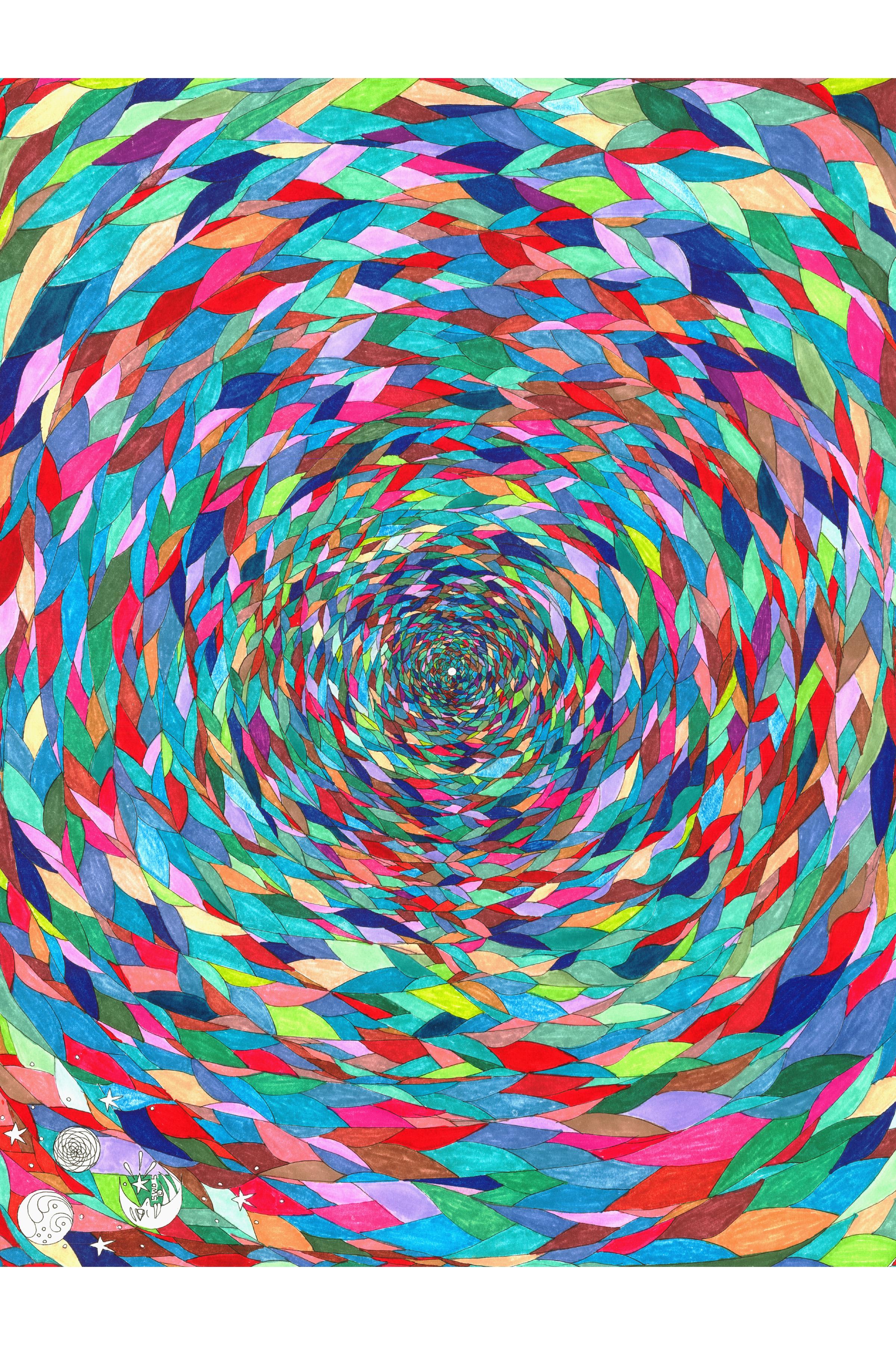 Art (79)